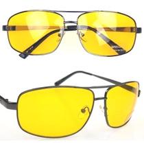 7a45126b051c8 Busca oculos para dirigir veiculo a noite com os melhores preços do ...