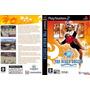 Patche Pro Beach Soccer (futebol De Praia) Gameplay2