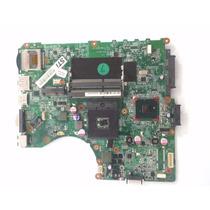 Placa Mãe Pcb M/b R42111 Rev:0 Notebook Sti Is1422 (2141)