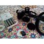 Câmera Nikon Coolpix L310 + Carregador De Pilha Sony Aa