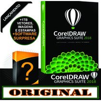 Corel Draw 2018 01 Serial Superior Ao Coreldraw X7 X8 X9