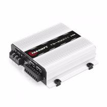 Modulo Taramps Ts400 T400 X4 Ts400x4 Digital 400 W Rms