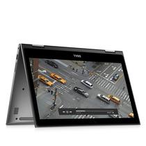 Notebook 2 Em 1 Dell I13-5378-m40c Ci7 8gb 256ssd 13 W10