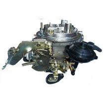 Carburador Para Gol 1.8 Alcool Motor Ap, Weber Tldz