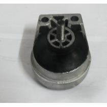Coxim Dianteiro Do Motor L.d. Hidraulica Focus 16v 1.8