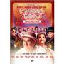 Dvd Saltimbancos Trapalhões Rumo A Hollywood Original