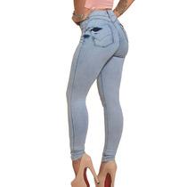 c5c87f255 Busca calça jeans looper com os melhores preços do Brasil ...