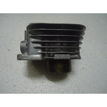 Cilindro Do Motor Cg 125 Today Original Honda
