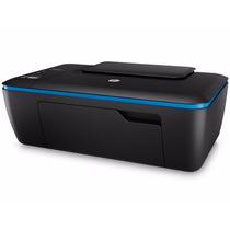 Impressora Multifuncional Hp Deskjet Ink Advantage Ultra2529