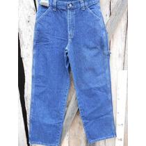 Calça Jeans Masculina Wrangler Original 16 Anos