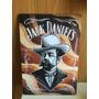 Placas Decorativas Retrô Vintage Whisky Vinho Pub Bar 40x30
