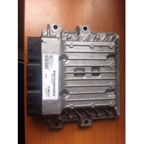 Modulo Injecao Iveco Stralis 560 Cod. 0 281 020 048