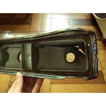 Carcaça Lanterna Friso Dodge 1800 Polara Original Chrysler