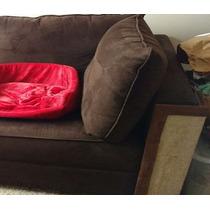 Conjunto De Arranhadores De Gato E Protetor De Sofa..promoça