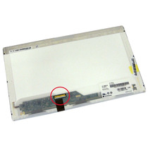 Tela 14.0 Led Wide Notebook Cce, Acer, Positivo, Hp, Lg (1)