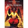 Livro Dogma E Ritual De Alta Magia - Portugues(br) - Ebook