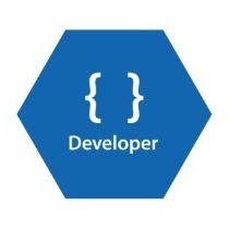 Software Desenvolvido Personalizado