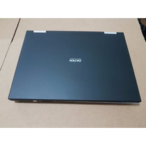 Notebook Daten Plexus Intel Core  I5 / 4gb /500gb/ Led 14