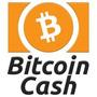 2 Bitcoin Cash Faça Sua Cotação Online