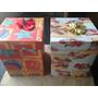 Caixas De Presente Motivos De Natal Lindas!!!!!