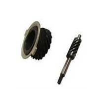 Engrenagem Velocimetro Kit Eng.pin. Cg 150 Ks