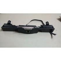 Painel Chave Liga/desliga Sensor Controle Tv Lg Led39lb5600