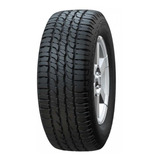 Pneu Michelin Ltx Force 265/70 R16 112t