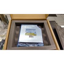 Gravadora De Dvd Drive Notebook Sony Vaio Prata Pcg-41213x