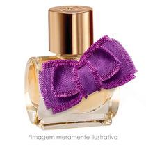 Carolina Herrera Ch Eau De Parfum Sublime 5 Ml Miniatura