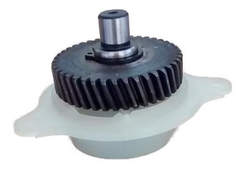 Conjunto Eixo E Engrenagem Serra Circular Stanley Stsc1718