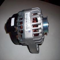 Alternador Fiat Palio Fire 50/90 Amp C/ar 51876424