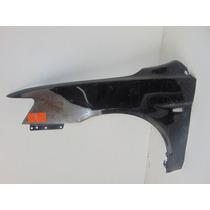 Paralama Esquerdo Lancer - Aquiles Auto Peçaa Cod 363