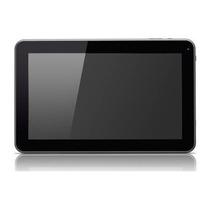 Tablet Cce Motion Tr101,tela De 10