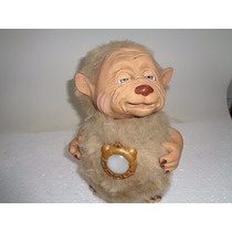 Boneco - Yano Toymakers - Ano 2001