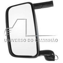 Espelho Retrovisor Completo Da Scania P/r/t 94 114 124 Le