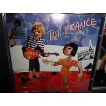 Top France : Coletânea Francesa