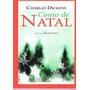 Conto De Natal Charles Dickens