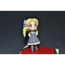 Miniatura Bonequinha Japonesa