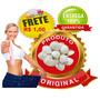 Compre Agora Noz 10 Sementes India Premium Frete R$1,00