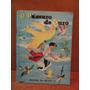 Livro O Pássaro De Ouro Dalila Belmonte