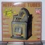 Lp Hit Parade Tubes-importado Da Belgica/ag9 Original
