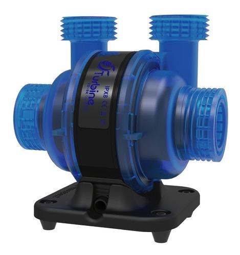 Bomba Submersa Maxspect Turbine Duo 12k 12000 L/h - Dc 24v