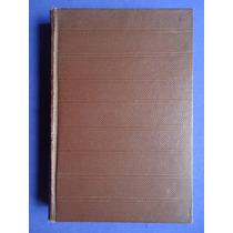 Livro - Contos - Eçá De Queiroz