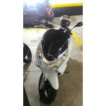 Honda Pcx Impecável 2015