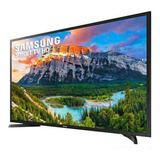 Smarttv Hd Samsung 32 Digital View Game Mode Un32j4290agxzd