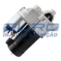 Motor De Arranque Saxo Zx Xsara Picasso 432623 D6ra572