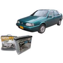 Capa Protetora Para Cobrir Carro Fiat Tempra - Todos