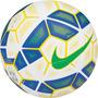 Bola Nike Top Ordem Jogo Oficial Cbf Profissional 1magnus
