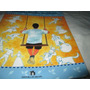 Livro Balançando Sonhos Salvador Nery Usado R.584