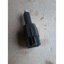 Krros - Interruptor Sensor Pedal Freio New Civic 2012 2014